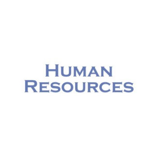 Human Resources Gifts