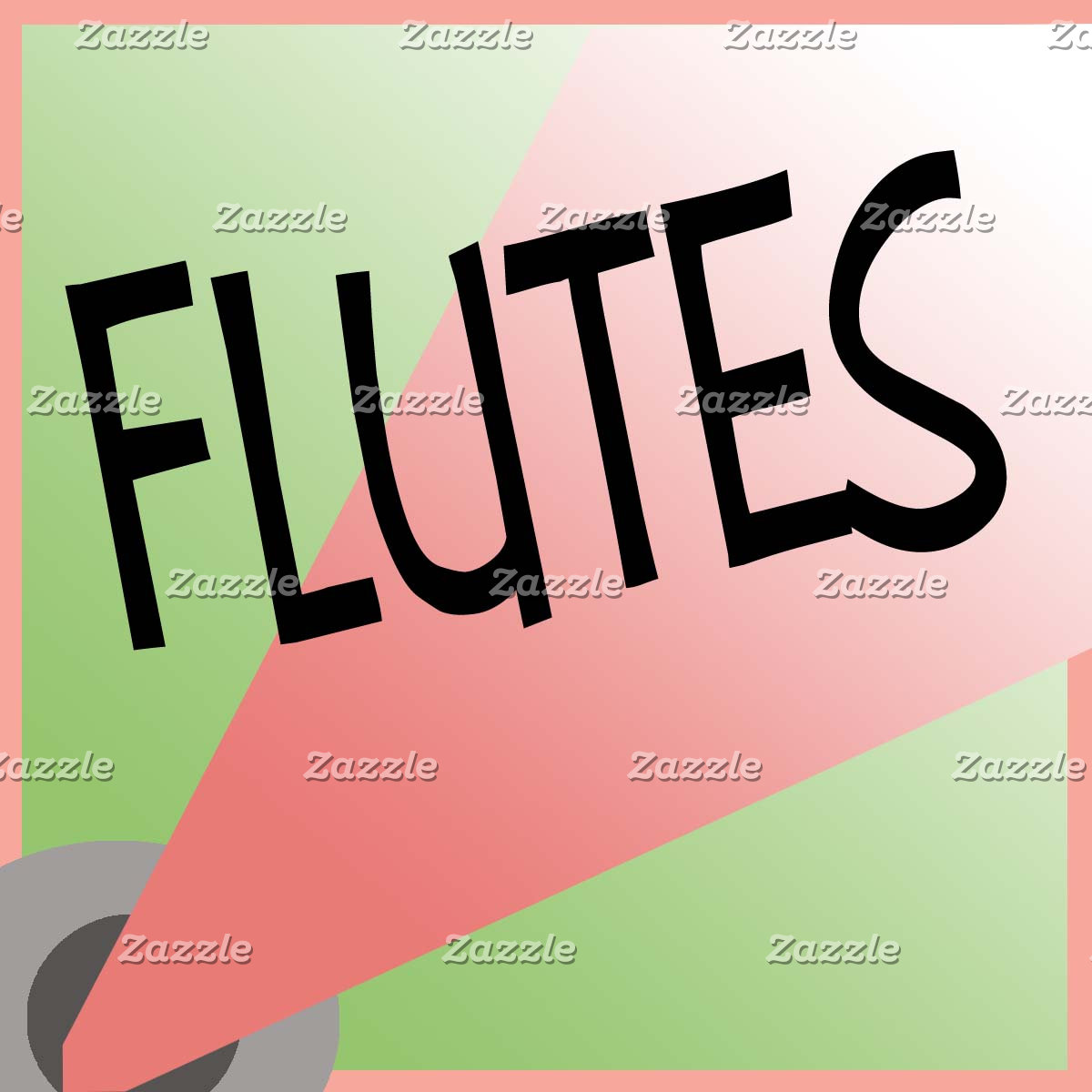 All Flute
