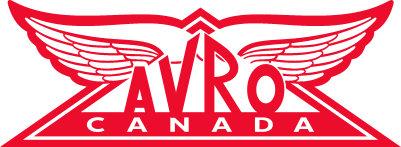 Avro Arrow