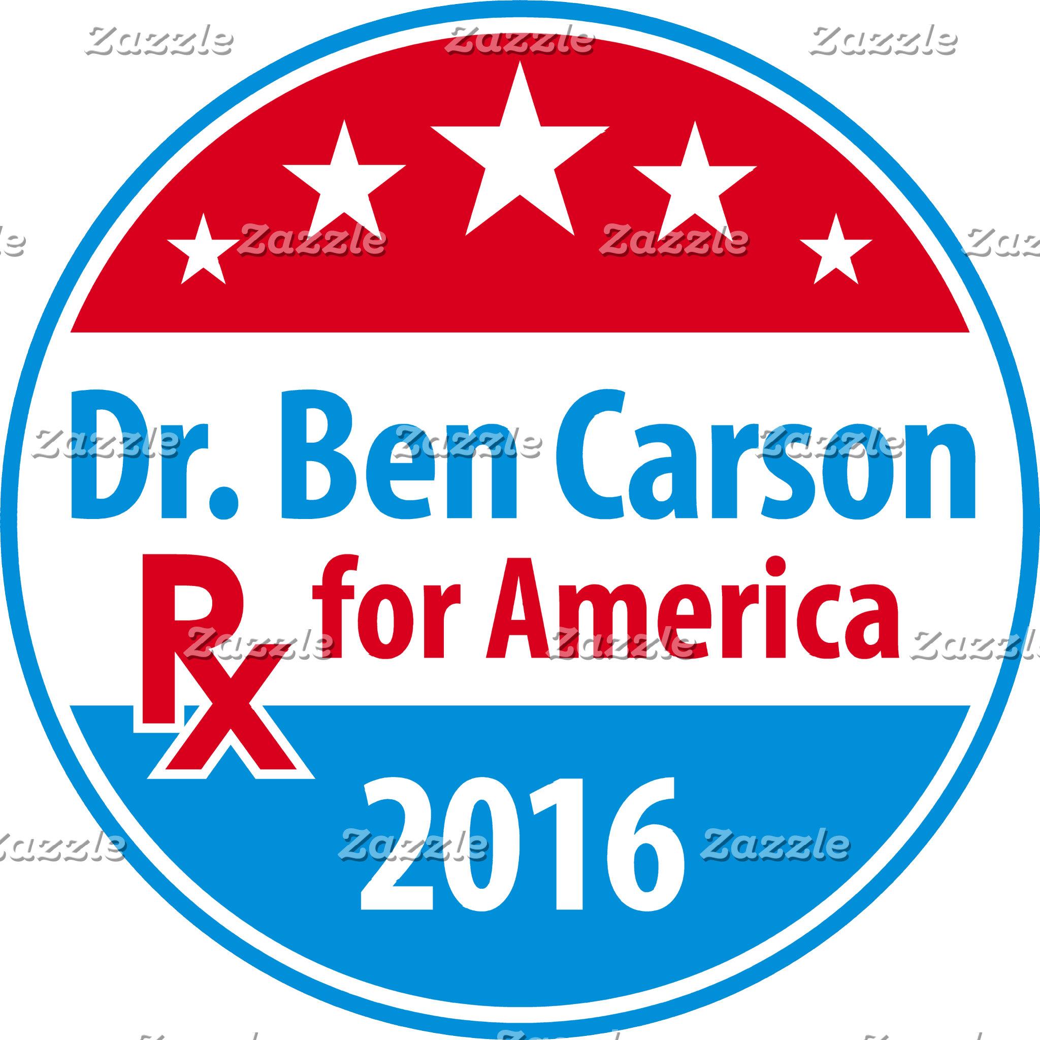 Ben Carson