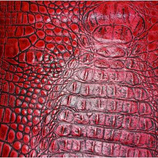 Leather-Fur-Print