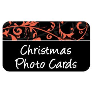 Christmas Photo Cards