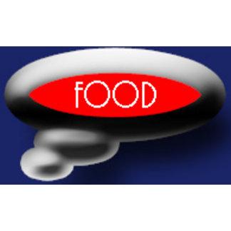 Designs - Food