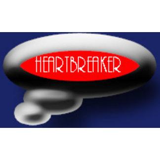 Designs - Heartbreaker