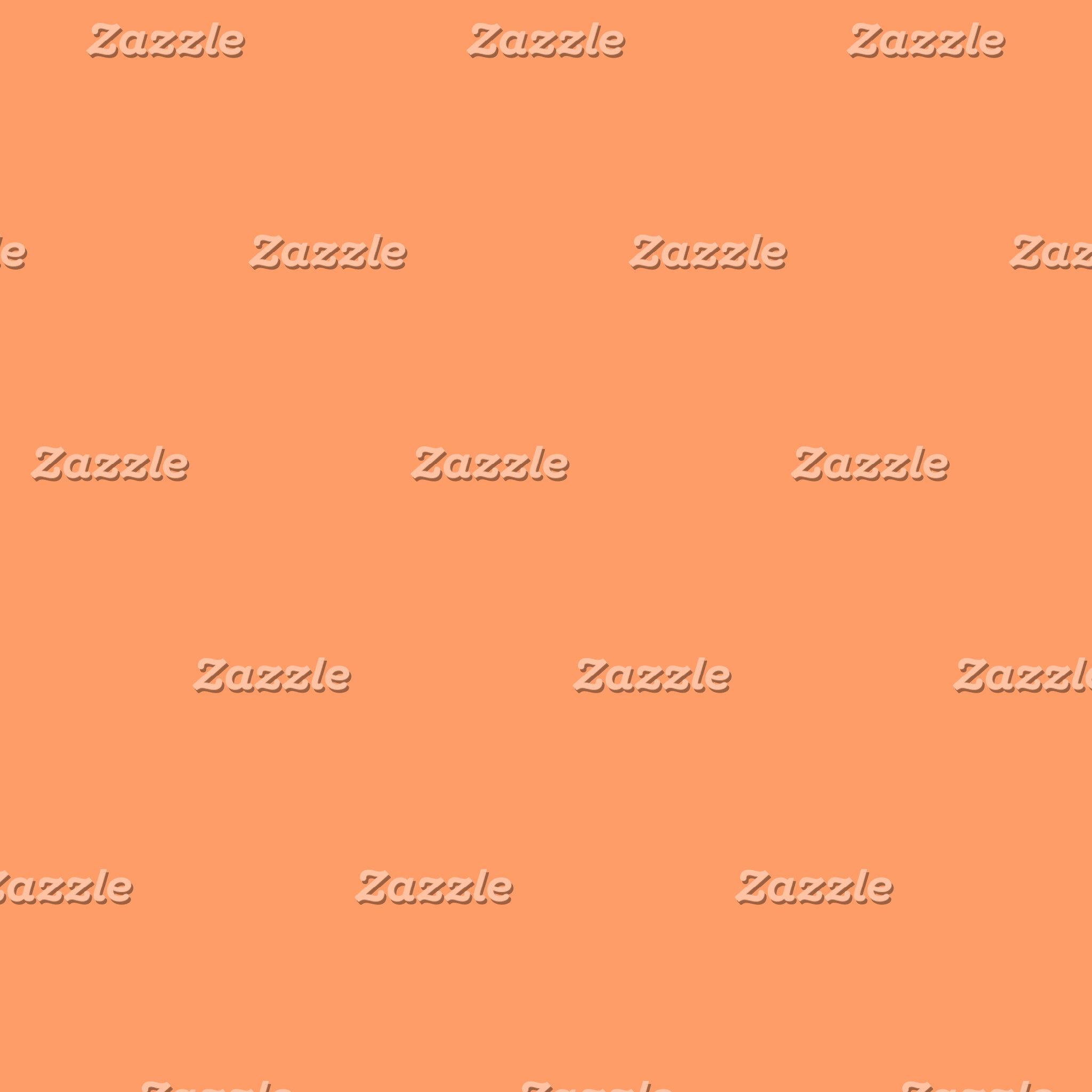 Orange Colors