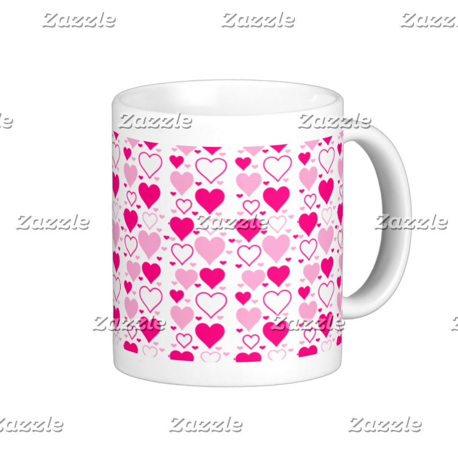 Valentines Products