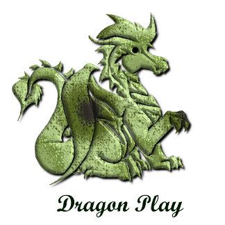 Dragon Play Design