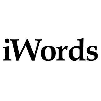 iWords