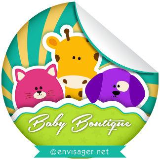 Baby Boutique