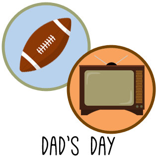 Dad's Day
