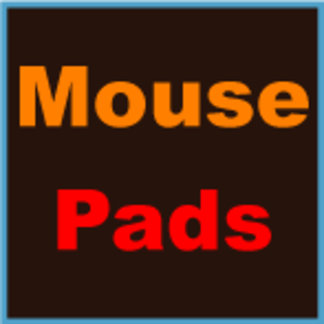 Mouse-pads