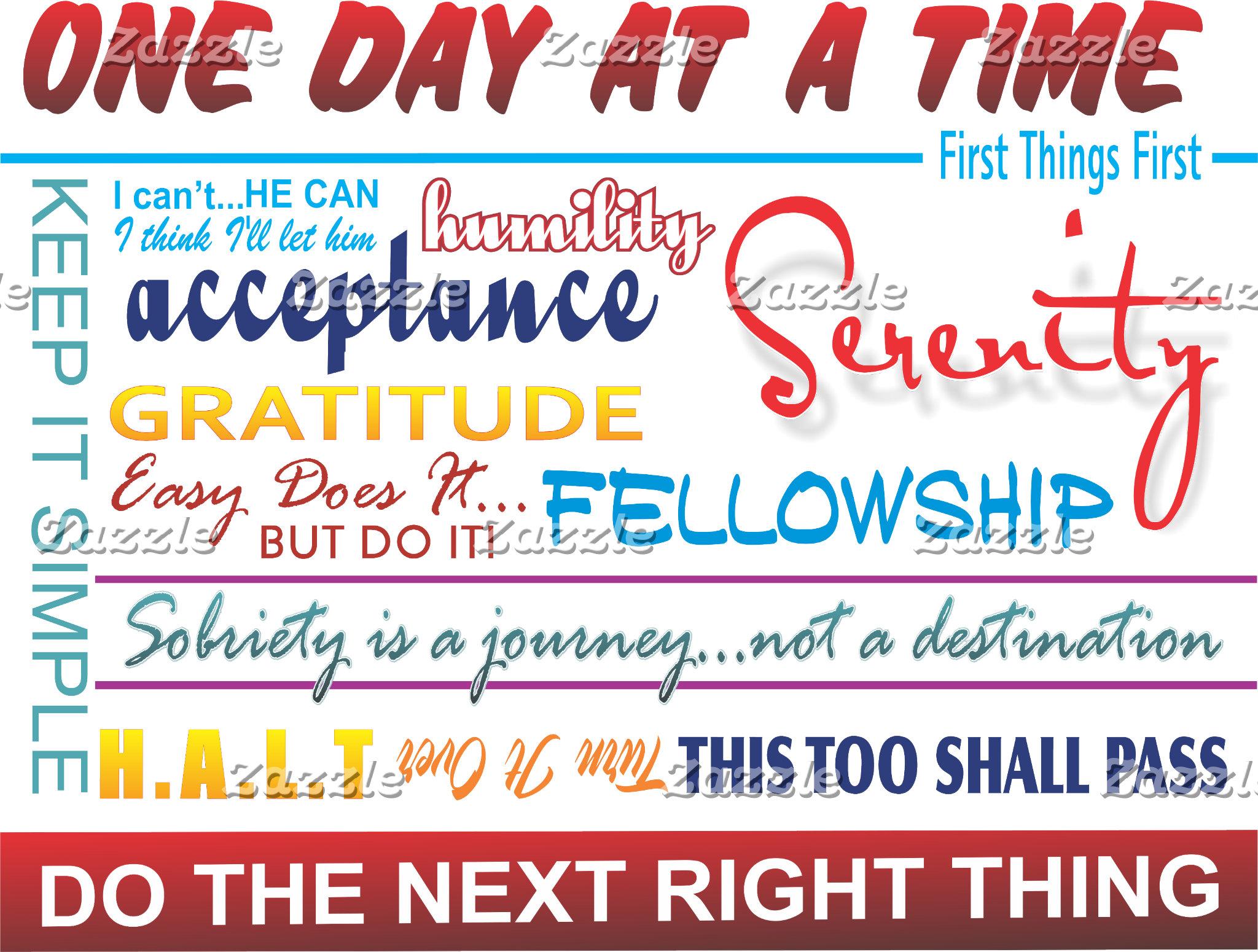 slogans15