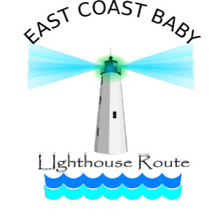 East Coast Baby-Atlantic Coast Baby Clothes & More