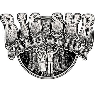 Big Sur II