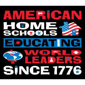 American Home Schools