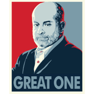 Mark Levin Great One