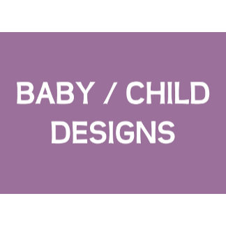 Baby / Child Designs