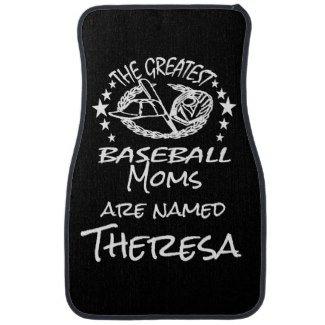 Greatest Baseball