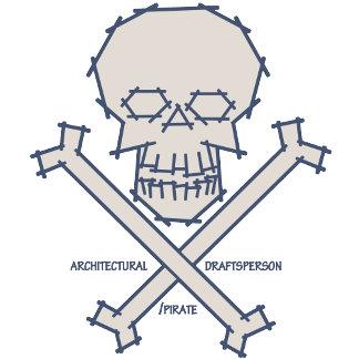 Architect Skull