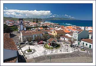 Ribeira Grande (Azores)