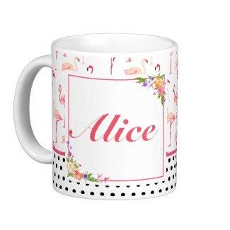 Mugs For Her