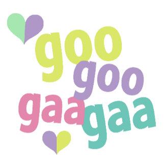 Goo Goo Gaa Gaa