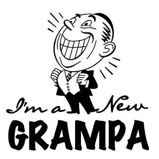 Grampa Gifts