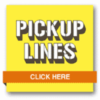 ► PICKUP LINES