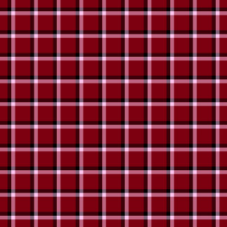 ■ Checked ■ Maroon