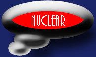 Designs - Anti Nuclear