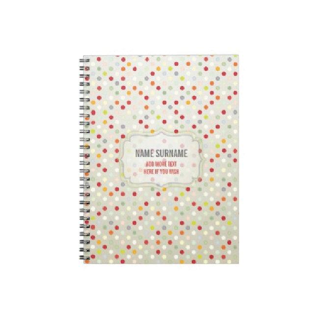 Stationery   Binders   Notebooks