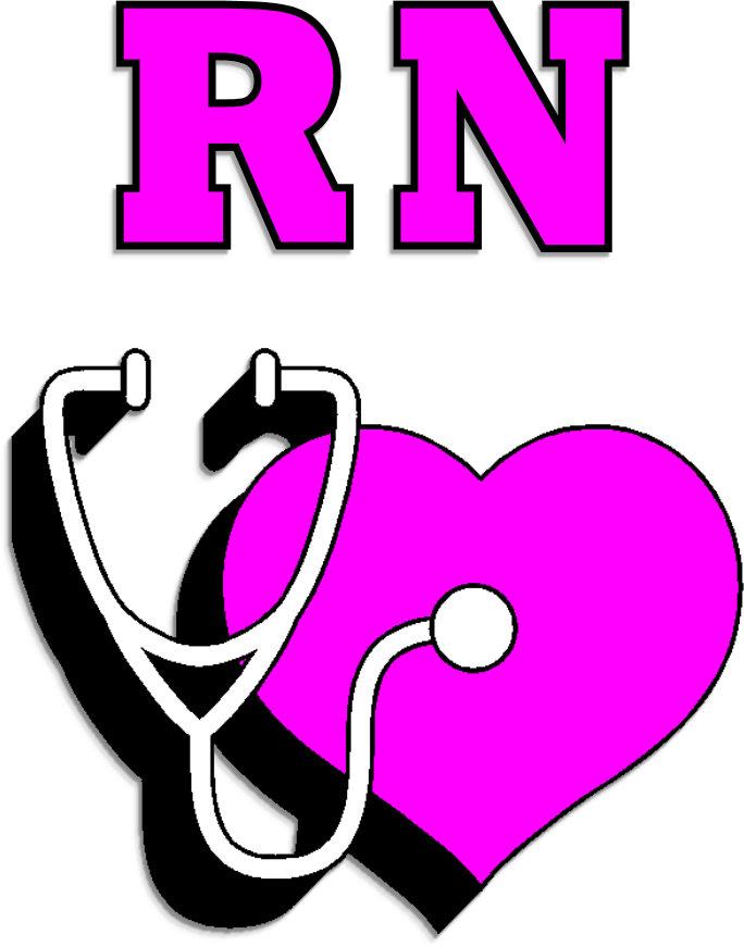 Just Nurses RN Care