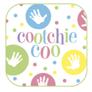 Cootchie-Coo