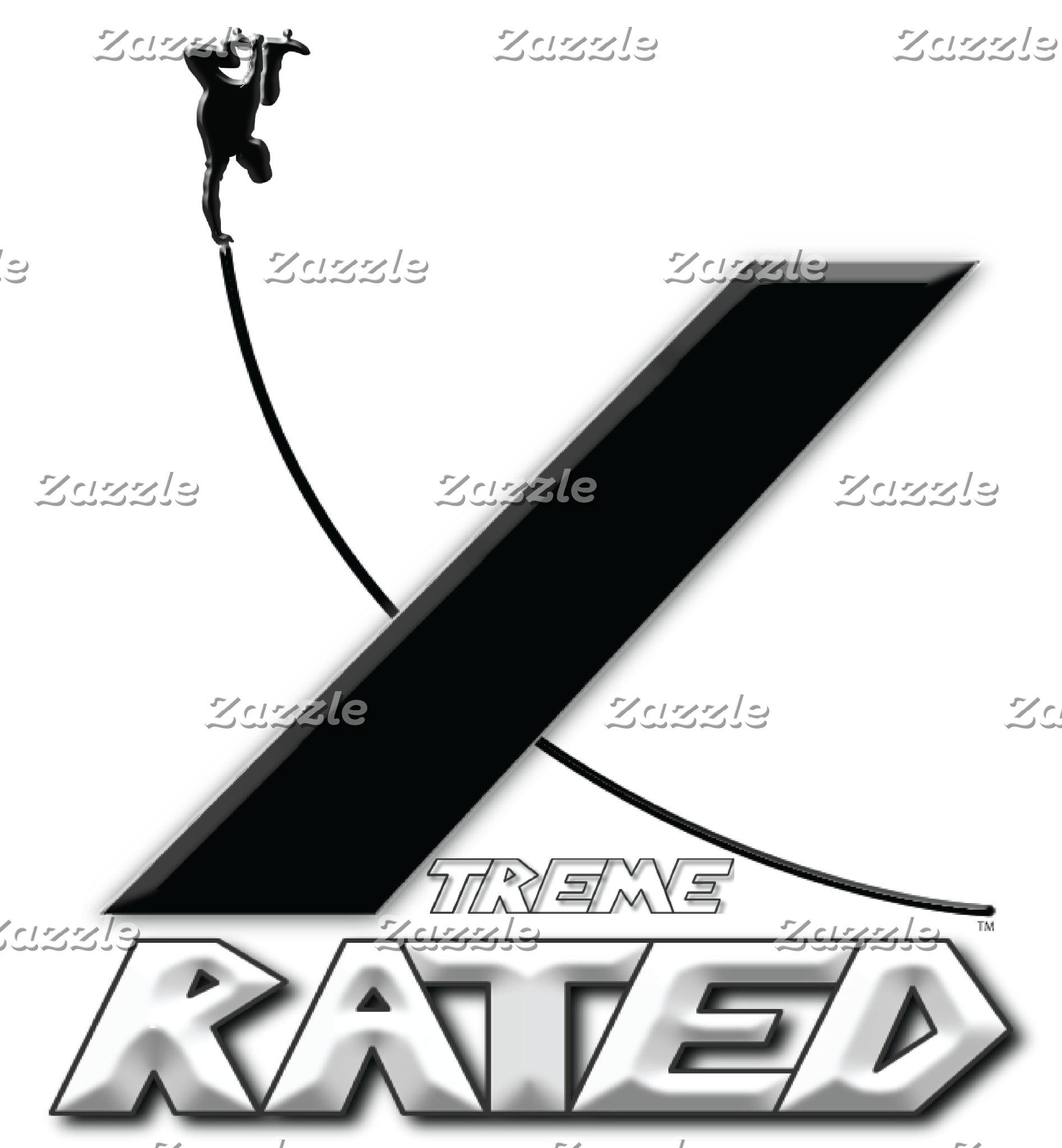 Xtreme Rated (for all sports)