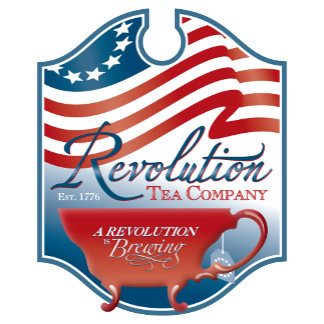 Revolution Tea Company
