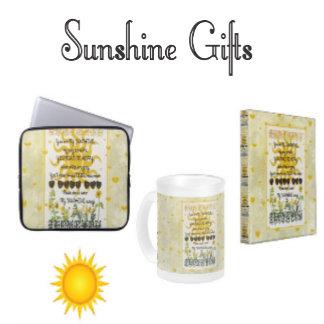 Sunshine Gifts