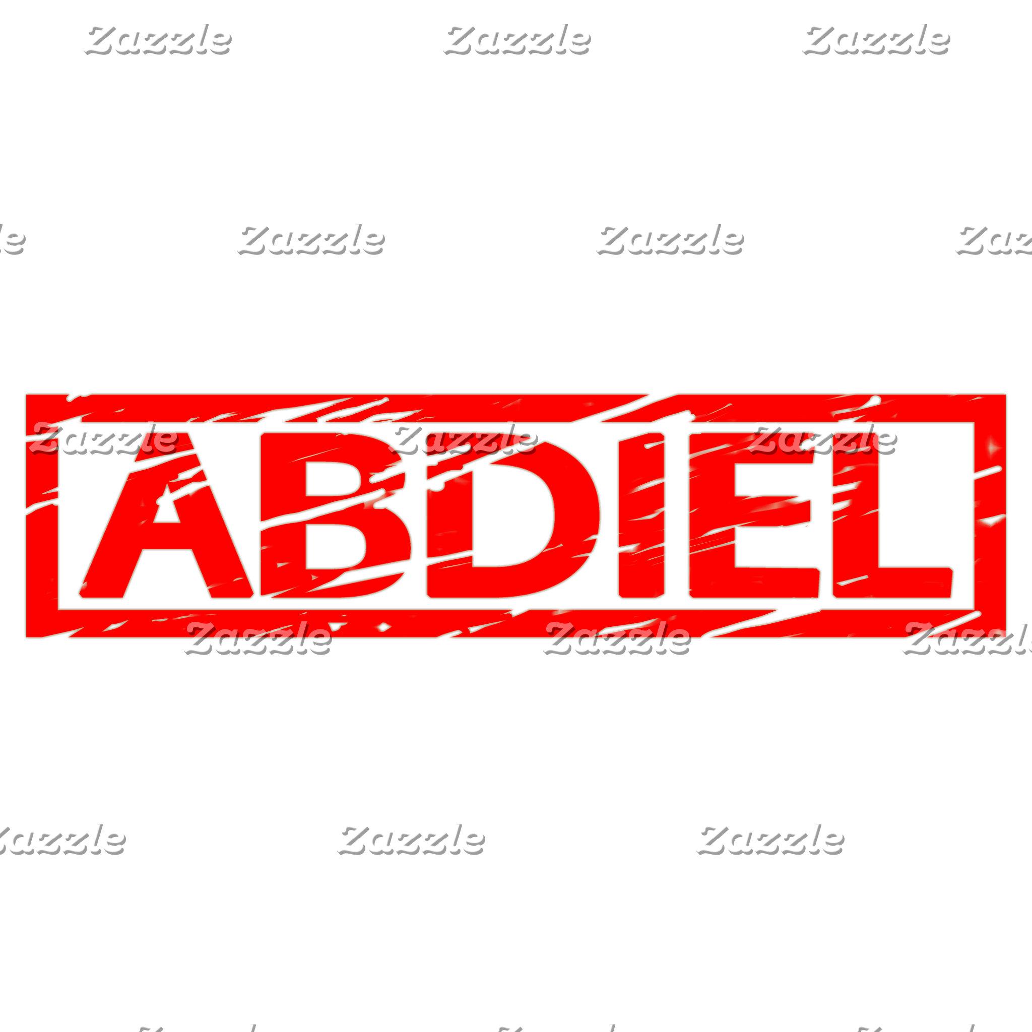 Abdiel