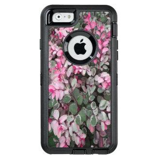 OtterBox Defender iPhone 6/6s Case