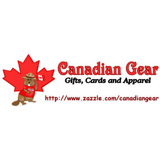 CANADIAN GEAR