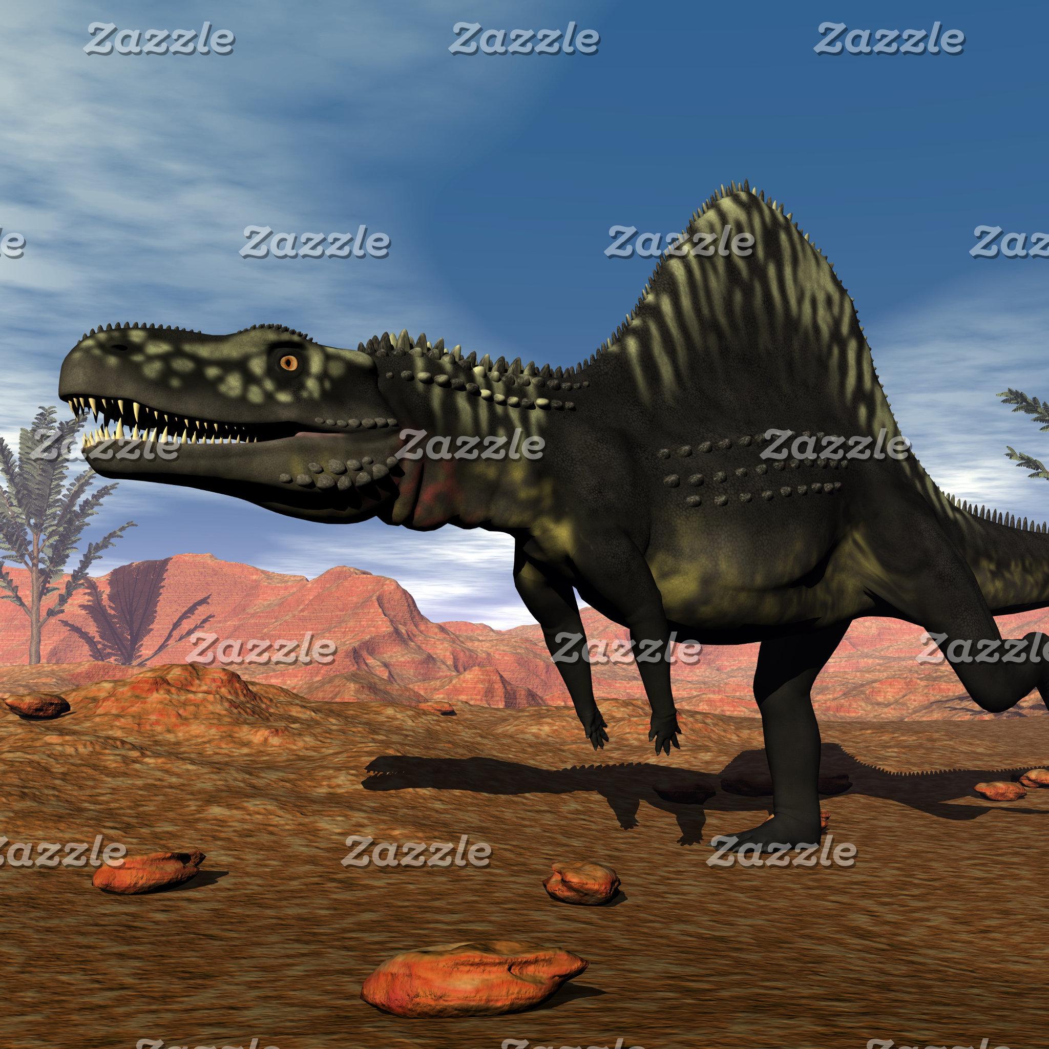 Triassic
