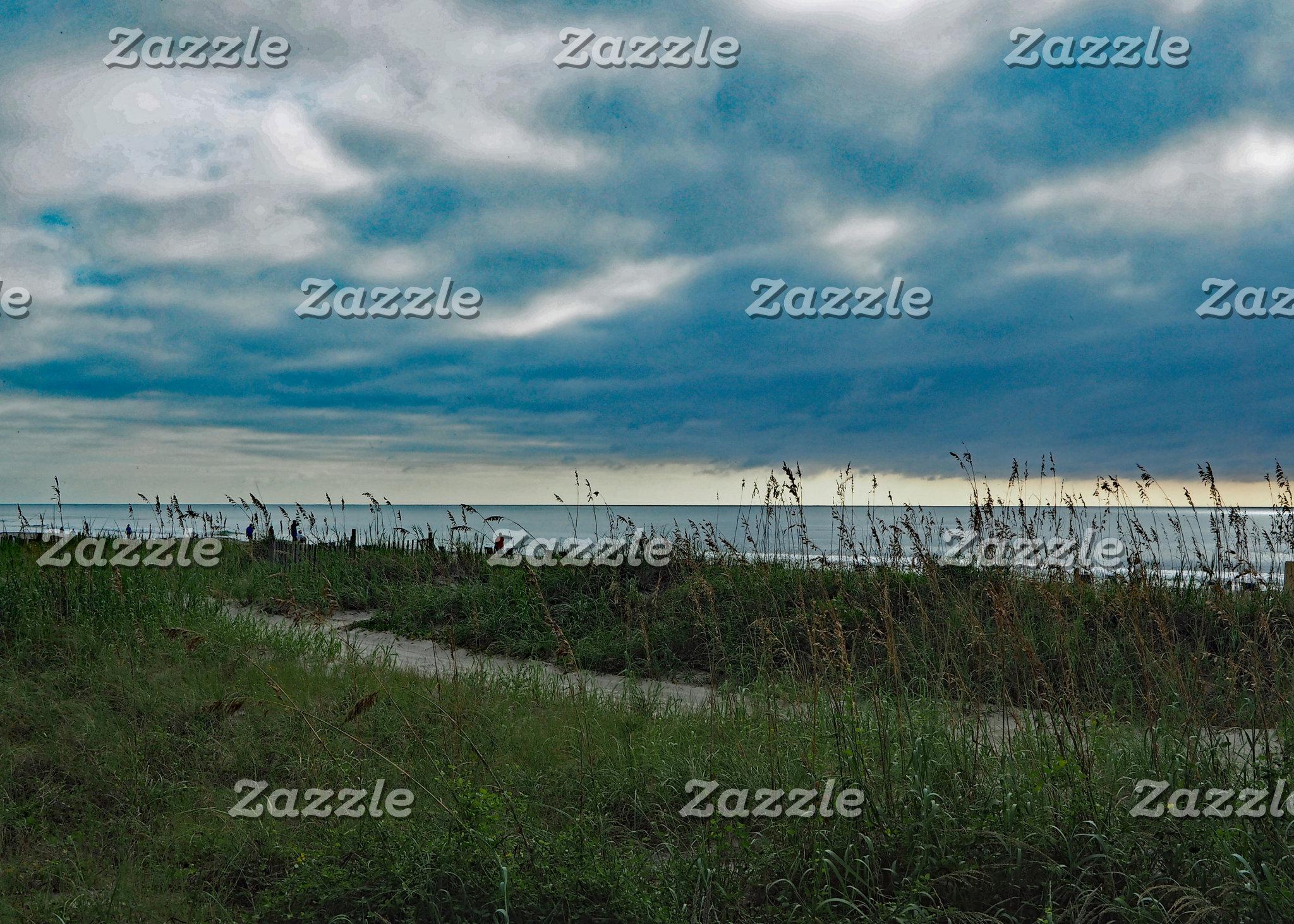 Beach 160