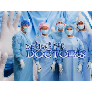 01 DOCTORS DESIGNS - CLICK HERE FOR MORE