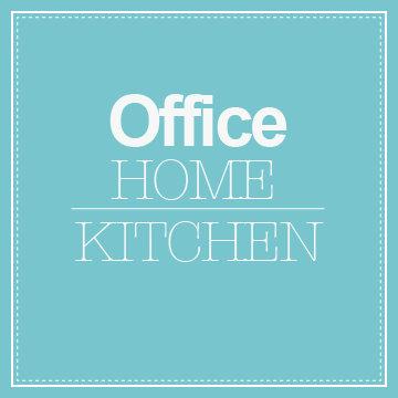 Office Home Kitchen