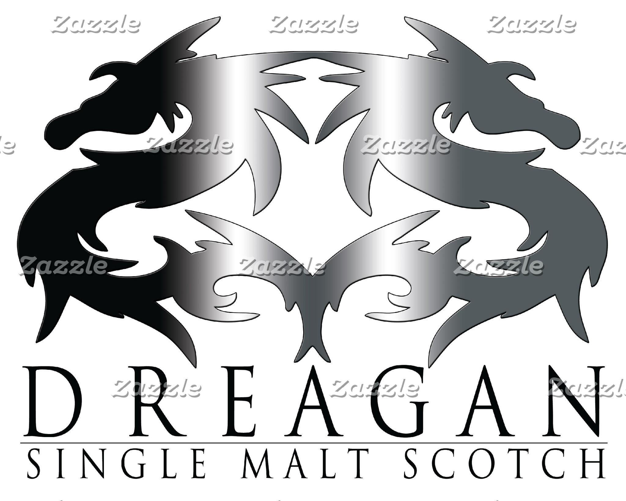 Dreagan Scotch