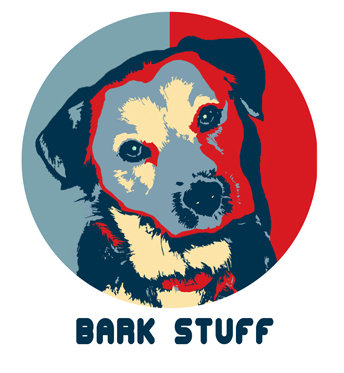 Bark! products