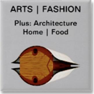Art   Fashion & Fun