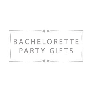 Bachelorette Party Gifts