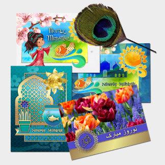 MUSLIM HOLIDAYS / EVENTS
