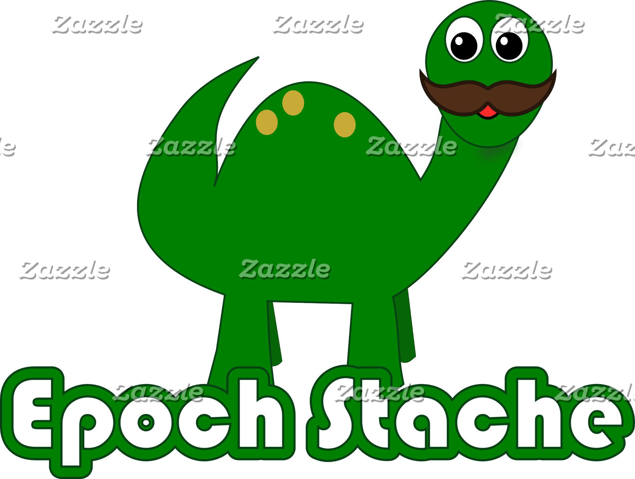 Epoch Stache