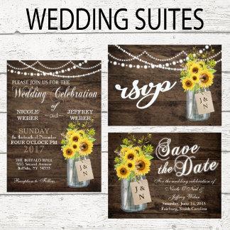 1Wedding Suites